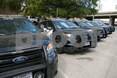 police-in-tyler-beyond-take-action-on-ford-explorer-fumes
