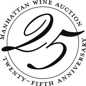 060819 - Manhattan Wine Auction
