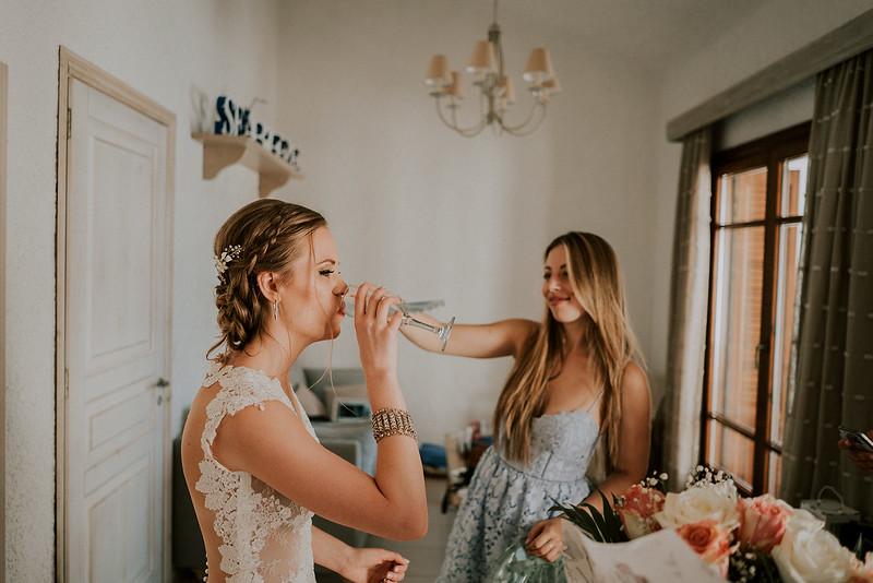 Tu-Nguyen-Destination-Wedding-Photographer-Skopelos-Skiathos-Kayla-Kostas-112.jpg