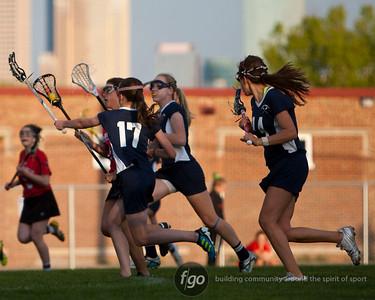 Orono v Minneapolis Girls Lacrosse 4-23-12