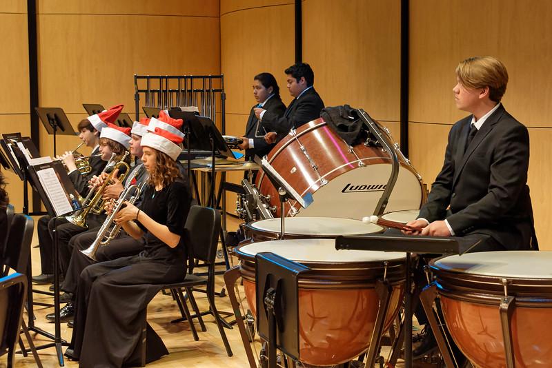107-Albuquerque Youth Symphony.jpg