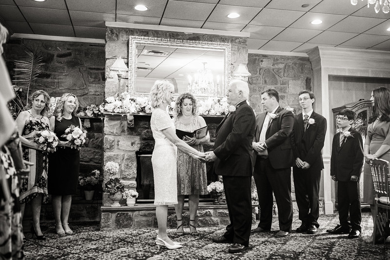TOM AND PEGGY - THE BUCK HOTEL WEDDING-41.jpg