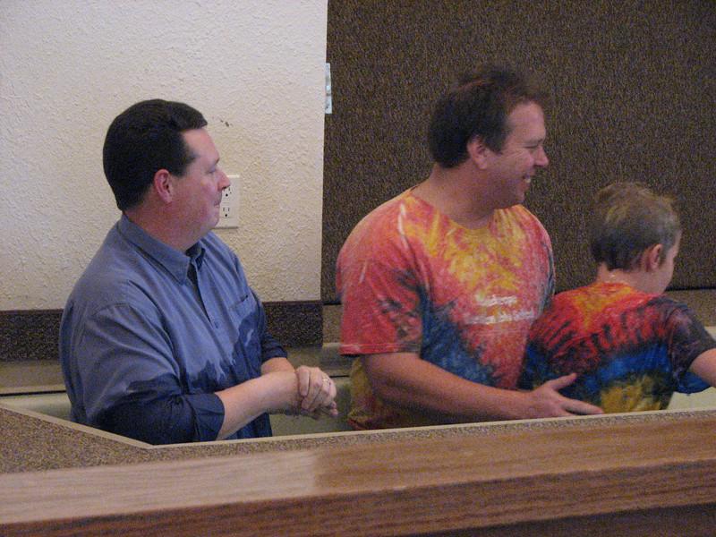 Baptism2008 027.jpg