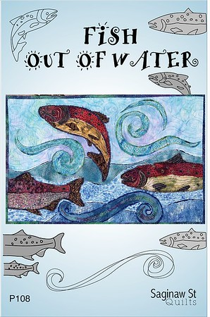 Fish Out of Water P108 FB.jpg