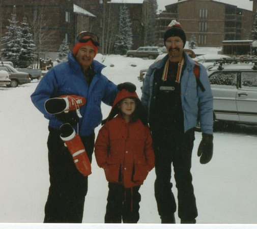 Charles_Ski_Trip_Winter_87_88.jpg