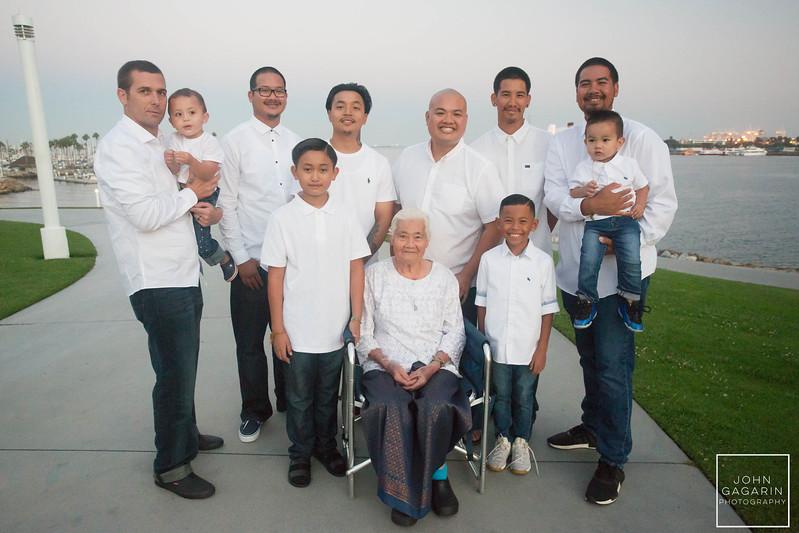 Family (35 of 50).JPG