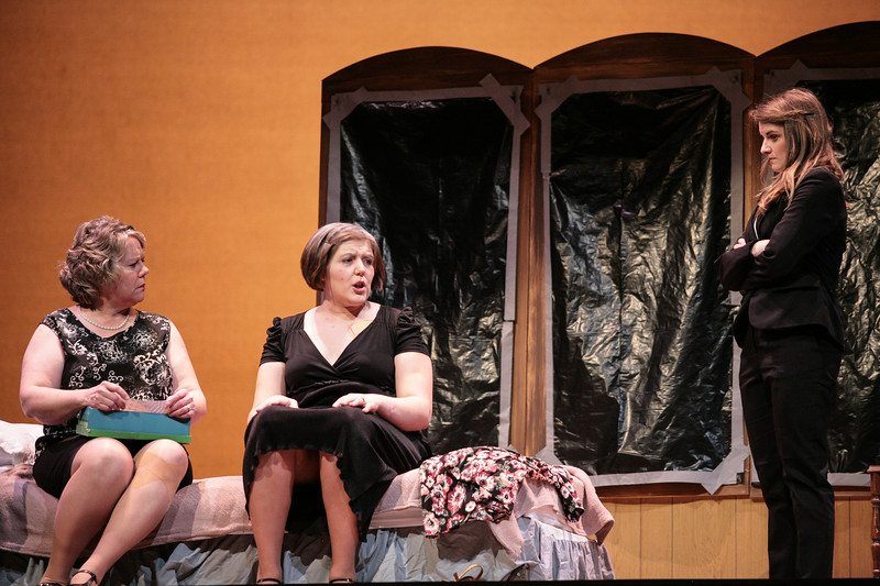 August Osage County-209.jpg