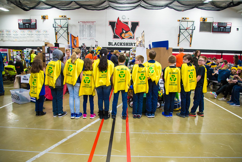 WI-FLL-Champs-5071.jpg