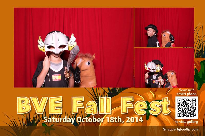 2014-10-18-51716.jpg