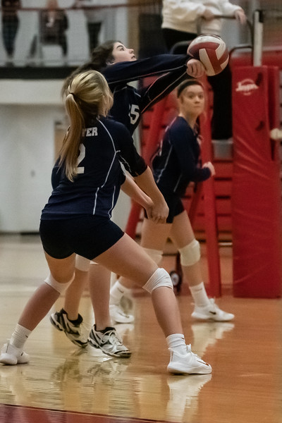 HMS Volleyball 2019-53.jpg