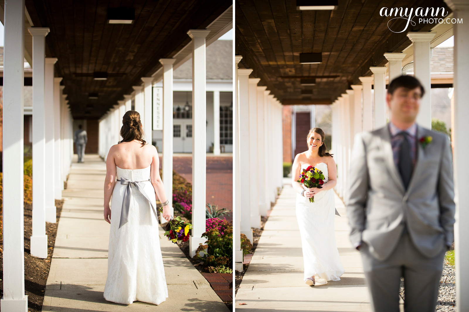 beccajacob_weddingblog15
