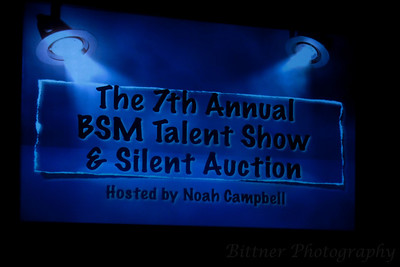 BCC_Youth_Talent_Show_2011_