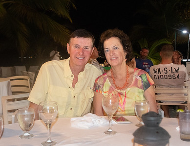 Couples Negril Grounds - Nov., 2019