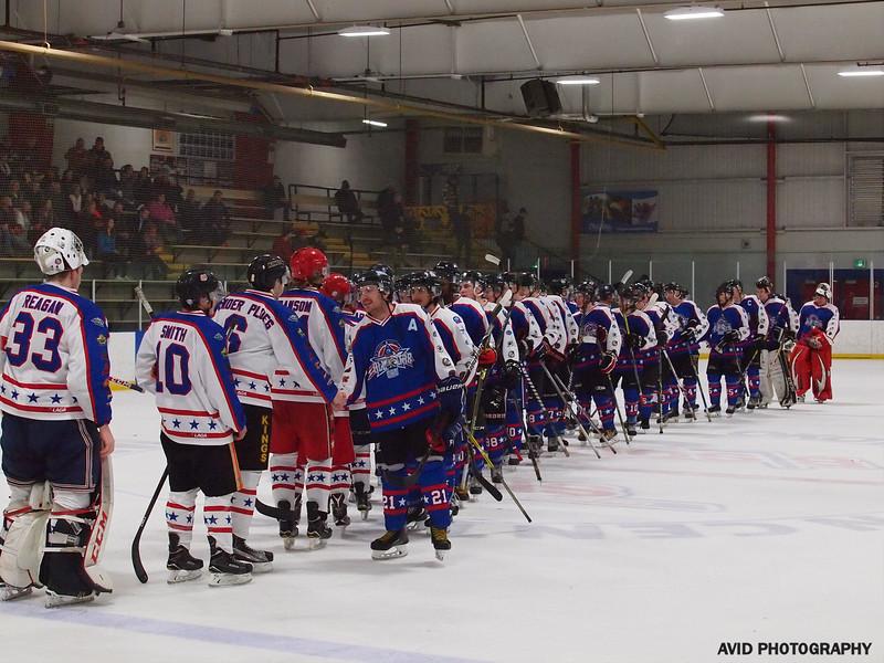 Heritage Junior Hockey League All Star Game 2018 (392).jpg