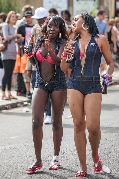 Obi Nwokedi - Notting Hill Carnival-358.jpg