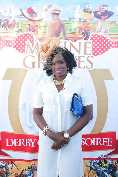 Maxine Greaves Pure White Derby Garden Soiree 2016-474.jpg