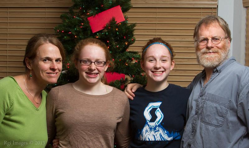 Christmas_2013-8.JPG