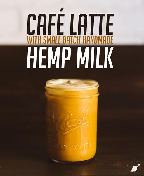 CAFE-LATTE-PIN.jpg