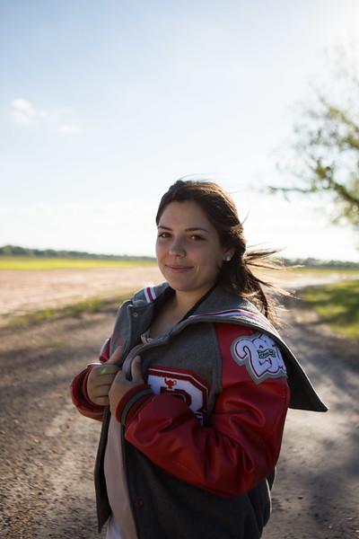 Kelsey UN-6618.jpg