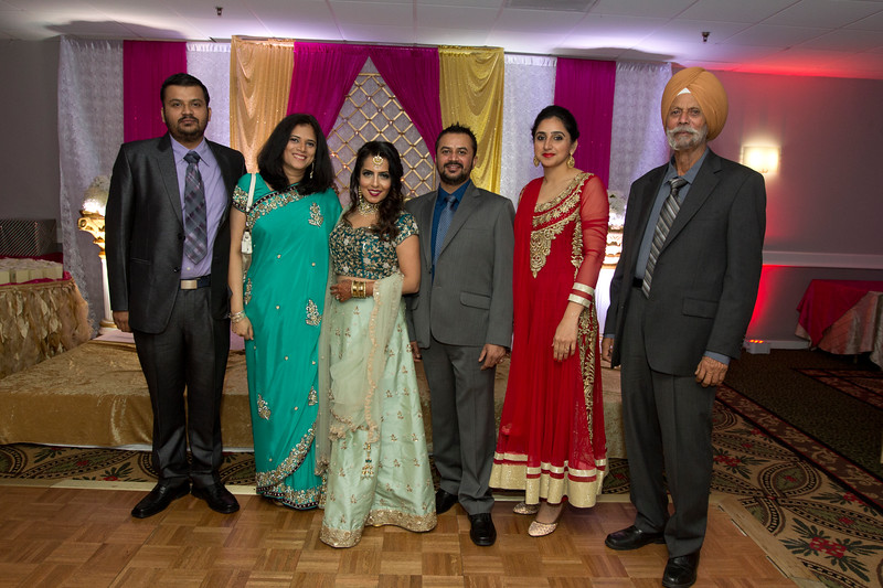 2018 06 Devna and Raman Wedding Reception 045.JPG