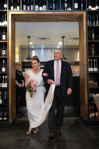 Houston Wedding Photography ~ Lauren and Andre-1473.jpg