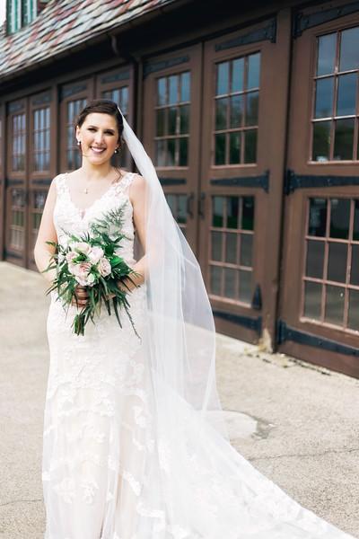 jamie-matt-wedding-at-packard-proving-grounds-intrigue-photography--454.jpg