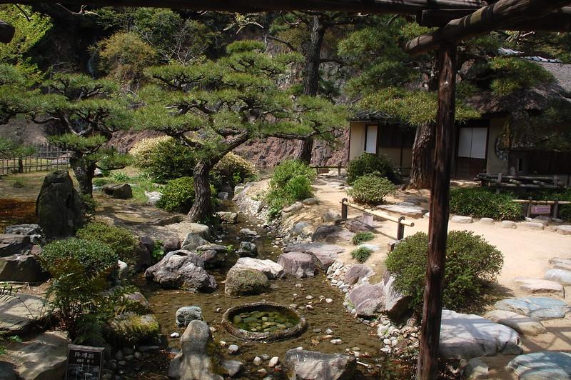 22-Japan2011_0443.JPG