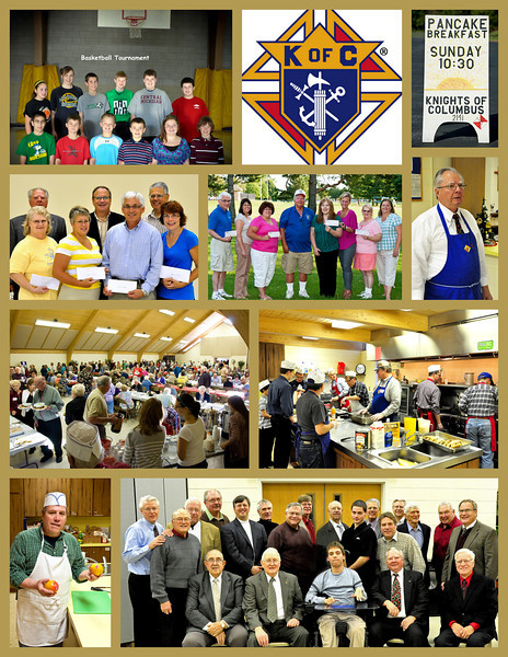 Page 14 Knights of Columbus.jpg