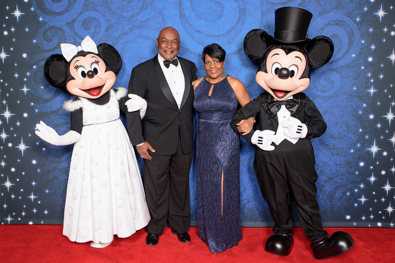 2017 AACCCFL EAGLE AWARDS MICKEY AND MINNIE by 106FOTO - 019.jpg