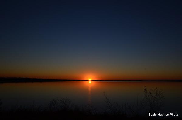 WW Sunrise
