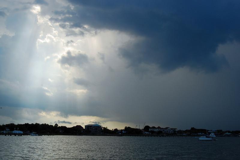 3016 St Augustine Storm.jpg