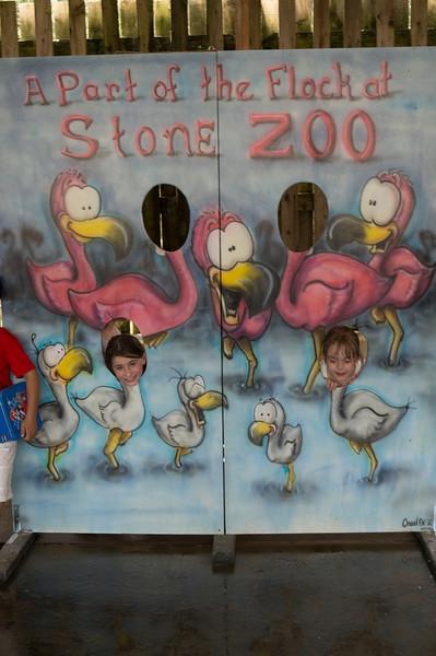 5-30-2013 Stone Zoo 100.jpg