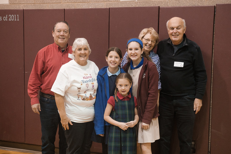 GRANDPARENTS DAY26.jpg