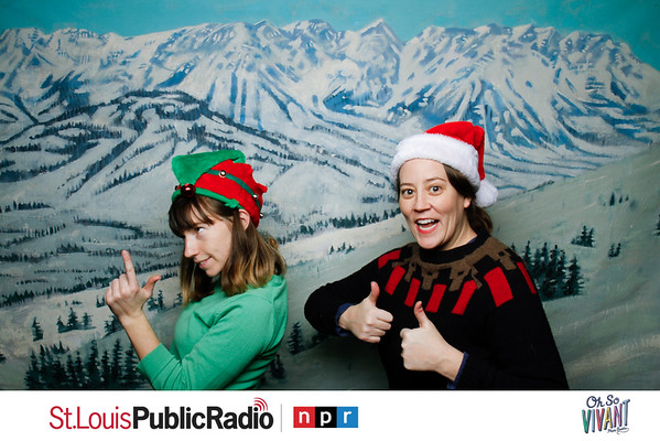 SLPR Holiday Party 12.6.2018 Digital