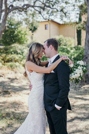 Kelsey & Scott (W)