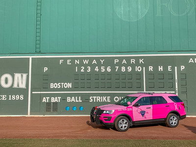 Pink Patch Project Fenway Group - 12.14.2018