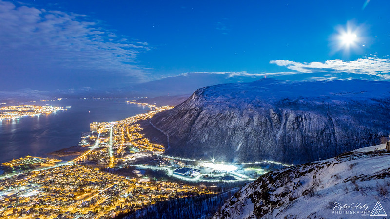 Norway 2018-233.jpg
