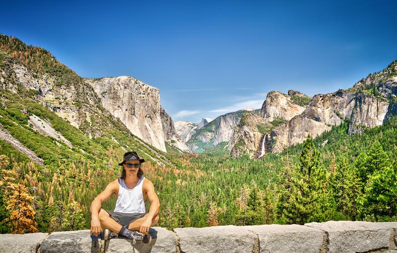 Yosemite -100616-006_AuroraHDR_HDR-Edit.jpg