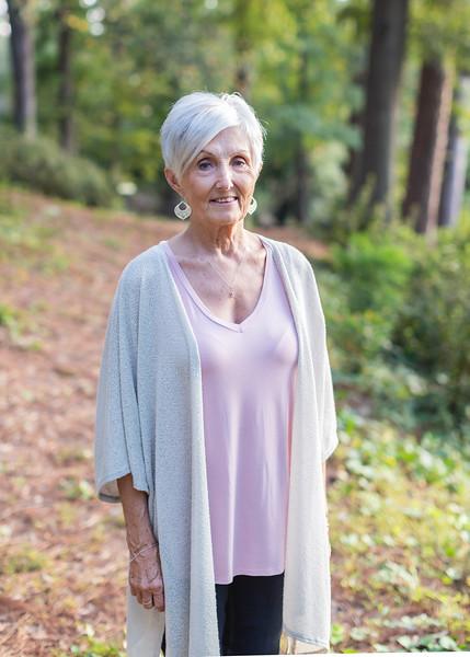 Carol Thaman64.jpg