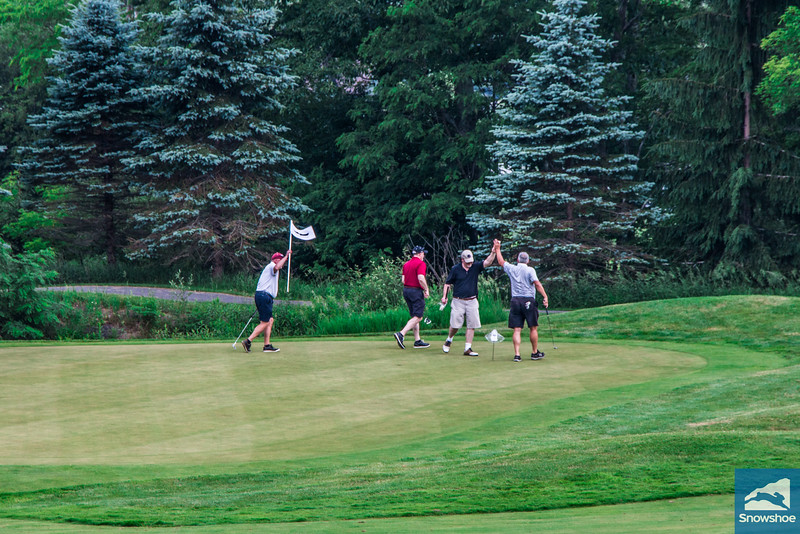 2015 foundation golf tourny - scenic-action shots-26.jpg