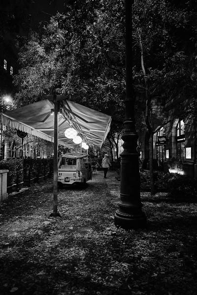 Budapest-4194.jpg