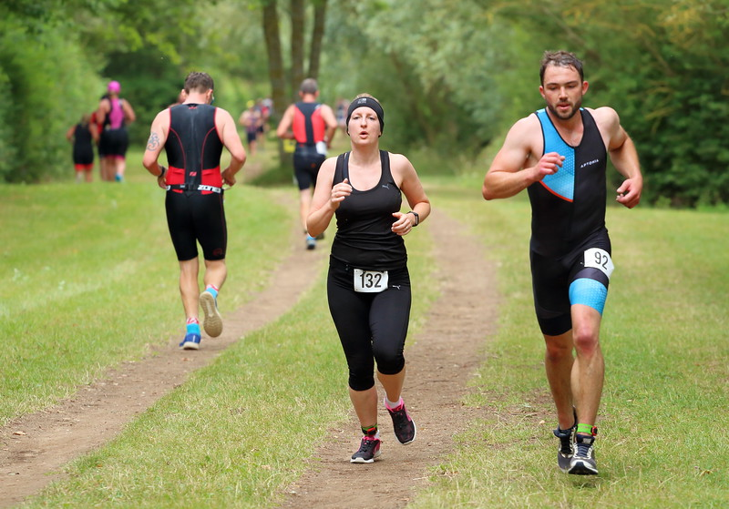 TAKE3 2019 Oxfordshire Tri Rnd2400.JPG