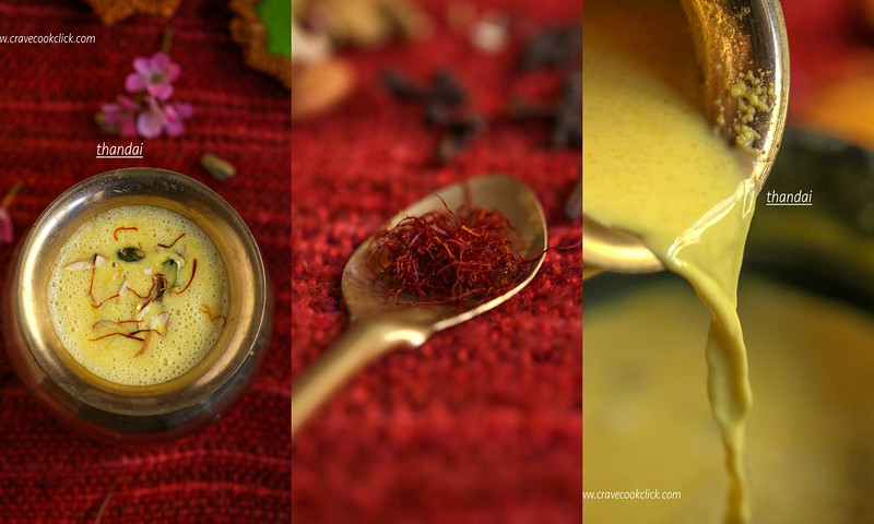 Thandai Edited.jpg