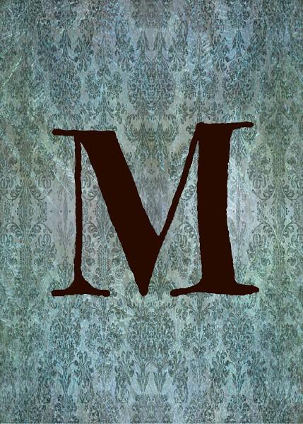 m design 3.jpg