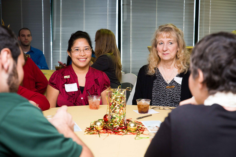 MMX Holiday Party 2013-1274.jpg
