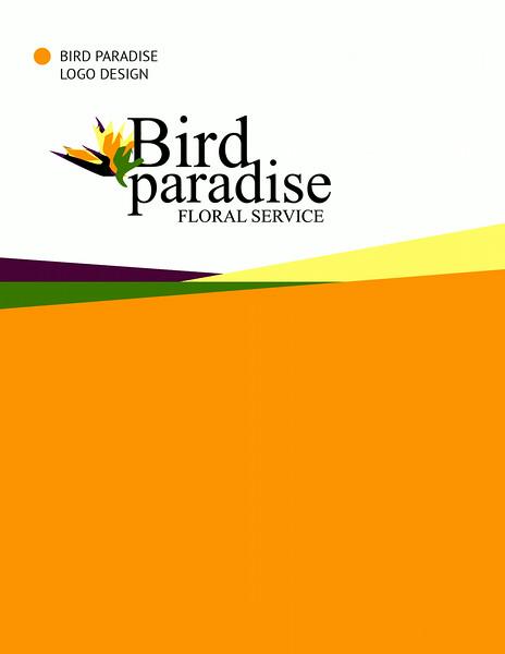 Bird Paradise.jpg