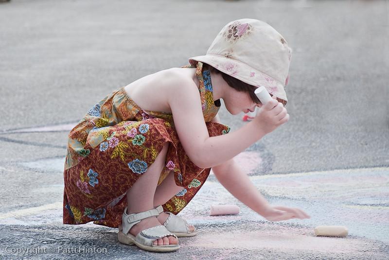 Imadon Festival-8986-Edit