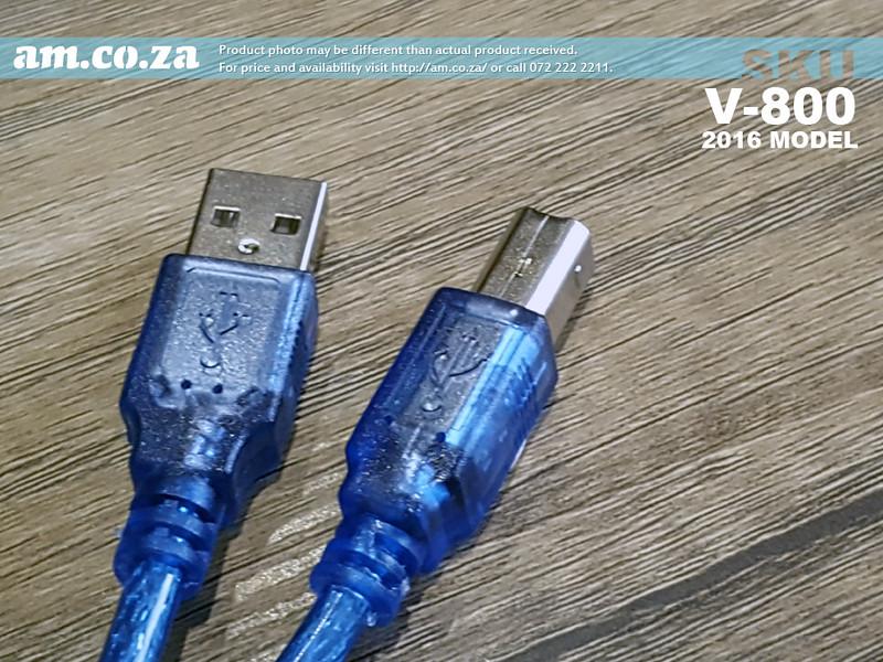 Blue-plug-front.jpg
