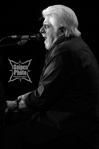 Belterra - Michael McDonald - Sniper Photo-6.jpg