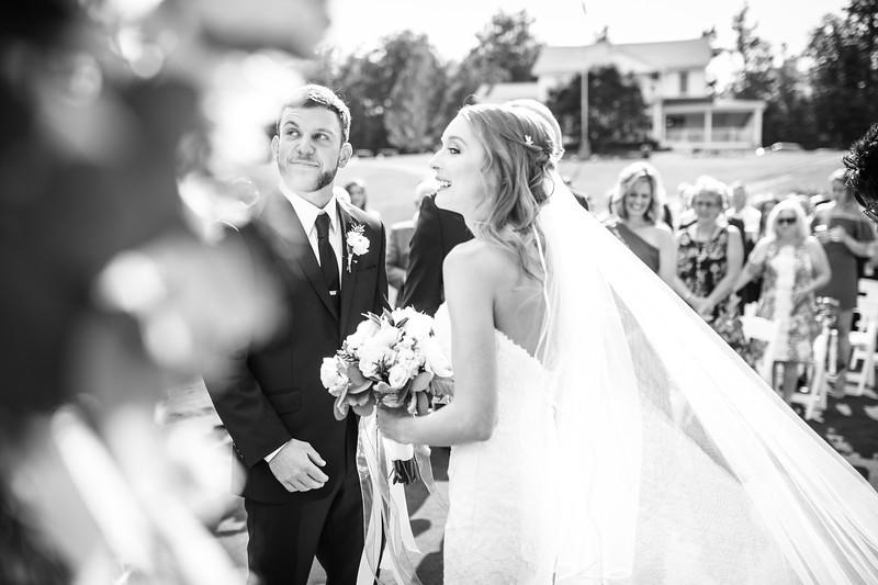 skylar_and_corey_tyoga_country_club_wedding_image-269.jpg